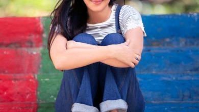 Photo of Feryna Wazheir to play a British Muslim in Commando 3