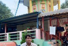 Photo of गाय साक्षात भगवान का स्वरूप है: दिग्विजय सिंह