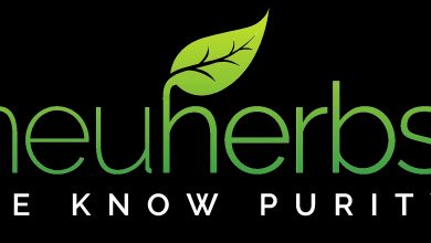 Photo of Neuherbs expands its portfolio in sanitary category
