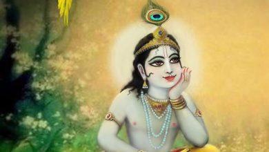 Photo of जन्माष्टमी के अवसर पर आशुतोष शिव मंदिर में होंगे रंगारंग कार्यक्रम