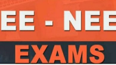 Photo of NEET-JEE Exams postponement demands continue