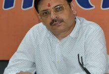 Photo of Kejriwal is a liar : Praveen Shankar Kapoor